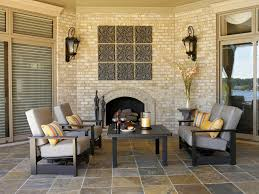 Home Design Trends To Ditch In 2015 Top Outdoor Patio Trends For 2015