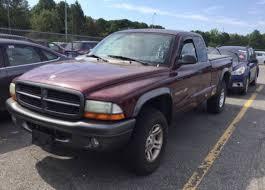 2002 dodge dakota truck 2002 dodge dakota 2dr cab sxt 4wd sb in gloucester ma mjm