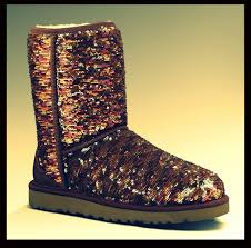ugg boots sale official website 223 best uggs images on ugg boots uggs and ugg slippers