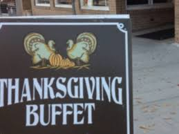 8 restaurants open for thanksgiving in bel air bel air md patch