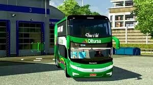 euro truck simulator 2 free download full version pc game bus g7 1800dd volvo b12r 6x2 by linux ets 2 download mod youtube