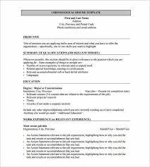 resume format for mechanical engineering freshers pdf resume format for freshers mechanical engineers pdf free resume