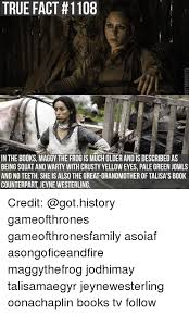 Fact Frog Meme - 25 best memes about true facts true facts memes