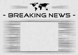Breaking News Meme Generator - 6 free fake news generator to prank your friends