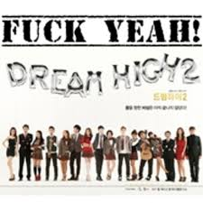 download mp3 full album ost dream high fuck yeah dream high