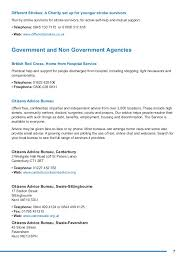 Search For Your Local Citizens Advice Citizens Community Support August 2014
