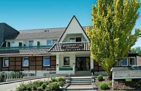 Bad Bevensen Therme Parkhotel Bad Bevensen In Bad Bevensen U2013 Jetzt Günstig Buchen