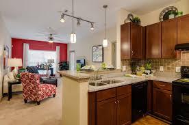 20 best apartments in sweet auburn atlanta ga