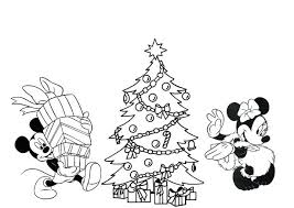 ornaments color pages ornament coloring pages printable