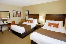 Comfort Inn Downtown Vancouver Bc Hi Vancouver Central Burnaby Book Your Hotel With Viamichelin