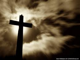 holly cross wallpapers for free download