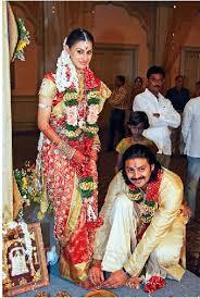 karnataka weddings traditions rituals and customs utsavpedia