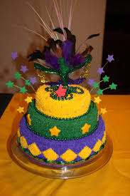 65 best mardi gras cakes images on pinterest carnivals biscuits
