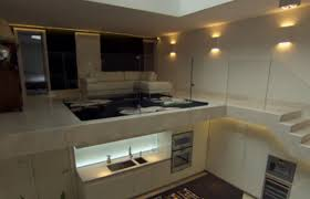 Grand Designs Kitchens by John Cullen Lighting On Grand Designs John Cullen Lighting