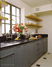 Kitchen Designs For Small Homes Design Photos Small Kitchen - Kitchen designs for small homes