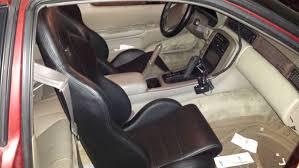 lexus sc300 rear seats my 1993 sc400 clublexus lexus forum discussion