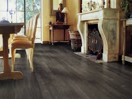 Aquastep Laminate Flooring Bamboo Flooring Grey Light Oak Laminate Flooring Grey Classic Oak