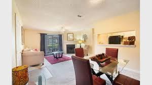 3 bedroom apartments in orlando fl andover place apartments for rent in orlando fl forrent com