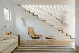 Stair Handrail Ideas How To Perfect Your Indoor And Outdoor Area With Stair Railing