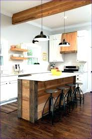How To Build A Movable Kitchen Island Moveable Kitchen Islands Movable Kitchen Island Plans