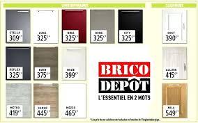 catalogue cuisine brico depot brico depot cuisine catalogue catalogue website kitchens brico