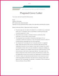 grant cover letter grant cover sheet bio letter format