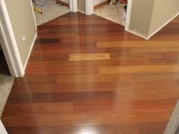 Cork Hardwood Flooring 3 4
