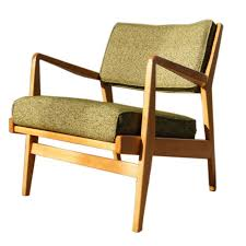 Low Arm Chair Design Ideas Low Armchair 62 In Home Design Ideas With Low Armchair