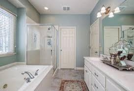 ideas for the bathroom ingenious bathroom pictures ideas stunning ideas 1000 bathroom on
