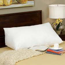 Cervical Pillow Bed Bath And Beyond Best 25 Wedge Pillow Ideas On Pinterest Bed Wedge Pillow