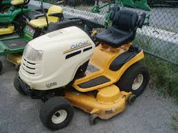 cub cadet 1000 series lt 1042 2005 update u2013 youtube u2013 readingrat net