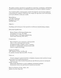 Employment Specialist Resume Distribution Specialist Cover Letter Network Support Cover Letter