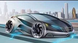 future cars 5 future concept cars future cars this you must see youtube