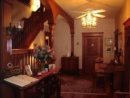 victorian style homes foyer design design ideas electoral7 com