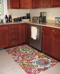Turquoise Kitchen Rugs Size Of Kitchen Extraordinary Kitchen Comfort Mat Runner