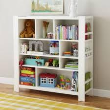 Modern Kids Room by Bookshelf For Kids Room Techethe Com