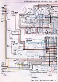 wiring diagram for parrot ck3100 dolgular com