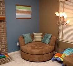 basement paint color ideas basement family room living room