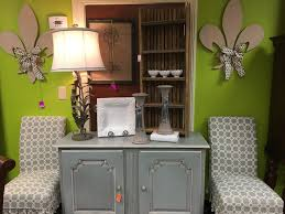 eyedia shop eyedia shop consignment furniture vintage furniture in louisville ky
