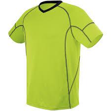 Custom Flag Football Jerseys Custom Discount Soccer Uniforms Teams Leagues