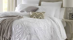 What Size Is King Size Duvet Cover Duvet Ikea Duvet Covers Twin Amazing Duvet Inserts Full Ikea