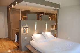 chambre salle de bain dressing dovy elmalan transformation d espaces renovation de deux salles