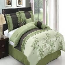 Green King Size Comforter Sage Duvet Covers U2013 De Arrest Me