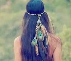 peacock headband 51 best hair bands peacock images on peacock feathers