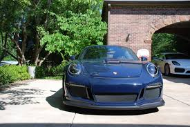 porsche blue gt3 are you skipping the 991 gt3 rs and waiting for the 991 2 gt3