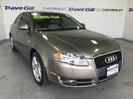 audi a4 for sale columbus ohio used audi a4 for sale in reynoldsburg oh 21 used a4 listings in