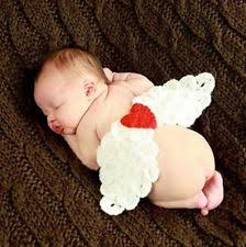 Baby Boy Photo Props Photo Studio Props U0026 Stage Equipment Ebay