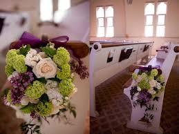 picture church wedding decoration pictures wedding decor theme