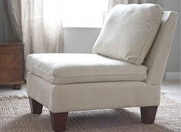 slipper chair slipcover house tweaking