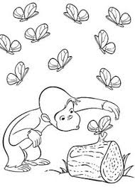 curious george tattoo tattoo pinterest curious george